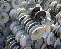 回收陶瓷绝缘子c1